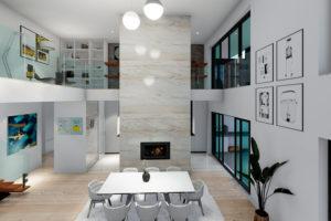 horta-do-roxo-lote1-duplex-sala1
