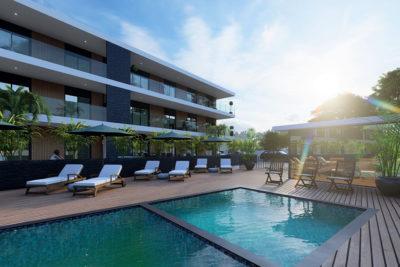 horta-do-roxo-lote1-exterior-piscina1