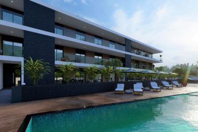 horta-do-roxo-lote1-exterior-piscina2