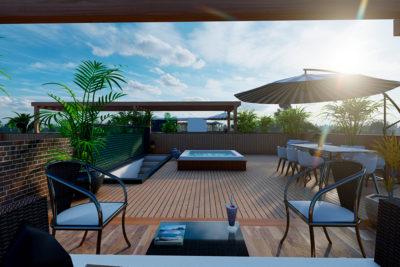 horta-do-roxo-lote1-exterior-terraco2