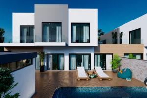 horta-do-roxo-lote21-50-exterior-1