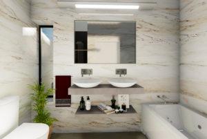 horta-do-roxo-lote21-50-interior-casa-de-banho