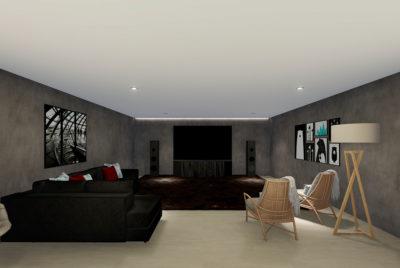 horta-do-roxo-lote21-50-interior-cave1