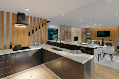 horta-do-roxo-lote21-50-interior-cozinha