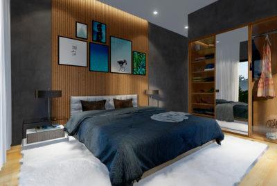 horta-do-roxo-lote21-50-interior-quarto