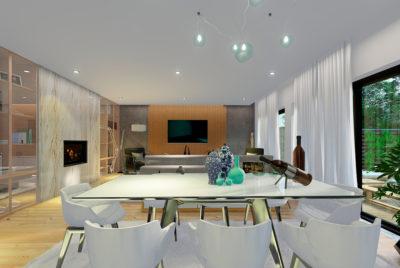 horta-do-roxo-lote21-50-interior-sala1