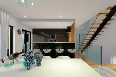 horta-do-roxo-lote21-50-interior-sala2
