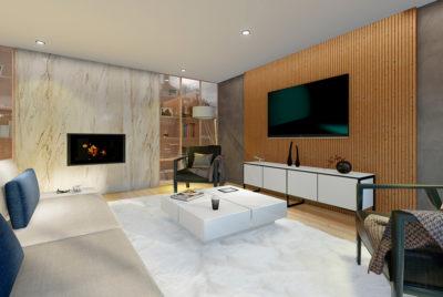 horta-do-roxo-lote21-50-interior-sala3