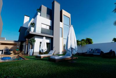 horta-do-roxo-lote56-58-exterior-3