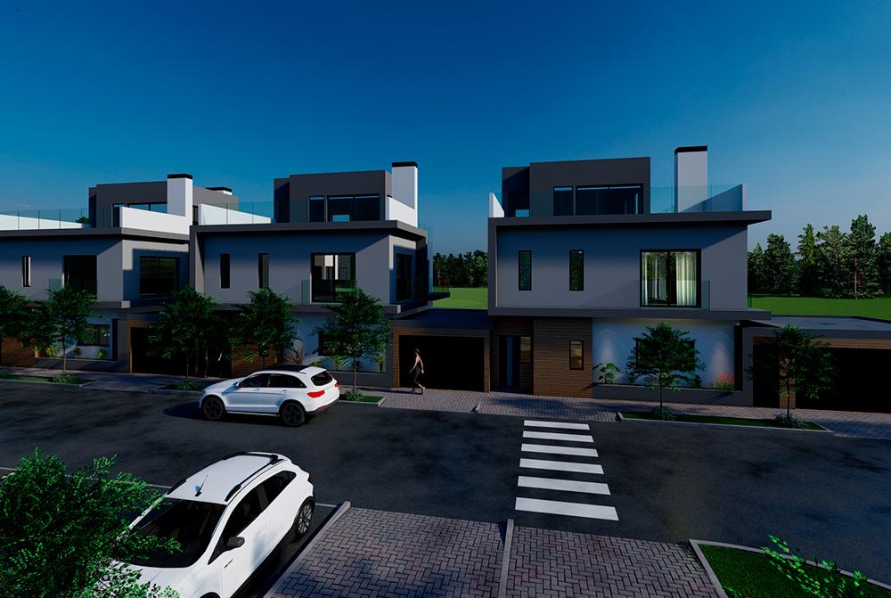 horta-do-roxo-lote56-58-exterior-4